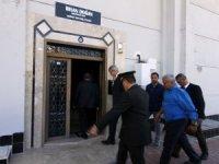 Antalyalı Şehit Üsteğmen'in acı haberi ailesine ulaştı