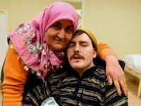 Bir fedakarlık hikayesi: 'Gülsüm Anne'