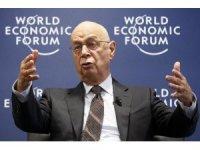 Davos'ta 'küreselleşme nasıl kurtulur' cevabı aranacak