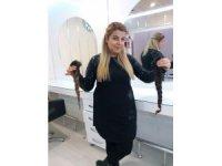 Bayan Kuaföründen 'Saçım, Saçın Olsun' Projesine Tam Destek