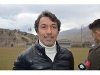 E.Yeni Malatyaspor, transfer için taraftarından sabır istedi