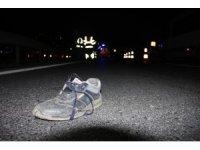 Eyüpsultan'da kaza: 1 ölü