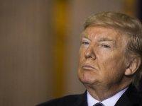 ABD Senatosu Trump'ın Fed Başkanı adayını onayladı