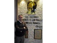 TÜFAD Şube Başkanı Video Yardımcı Hakem Sistemi'ni değerlendirdi