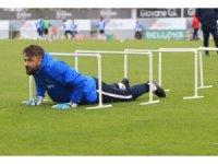Trabzonspor'da Onur'un performansı tartışılıyor