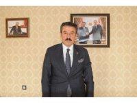 Tatar Aşireti mensubu 2 bin kişi Afrin operasyonuna katılmaya hazır