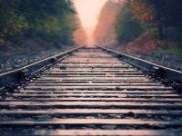 Ulaştırmada aslan payı yine demiryollarının