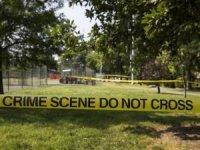 ABD'de okulda silahlı saldırı: 2 ölü, 19 yaralı