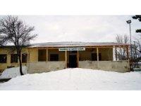 1926 yılında Türkiye'de kurulan ilk köy müzesi, kaderine terk edildi