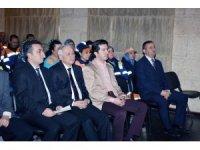 Narko Adana Elçi Projesi'ne Büyükşehir'den destek