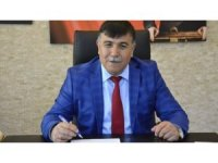Belediye Başkanı Koca: Allah ordumuzu her daim muzaffer eylesin