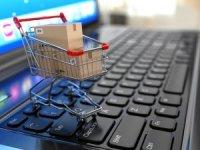 'İnternetten alışverişe onay'da son hafta
