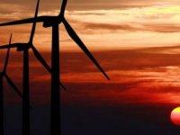 Enerji ve ulaştırma yatırımları için 'kurul' rötuşu