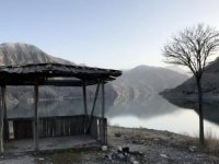 Tortum Gölü turizme kazandırılacak