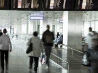 DHMİ yurt dışında şirket kurabilecek