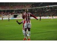 """Robinho: """"Attığım gollerle özgüvenim geldi"""""""