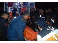 Define ararken zehirlenen 2 kişi hayatını kaybetti