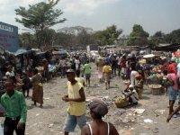 Oxfam direktöründen itiraf