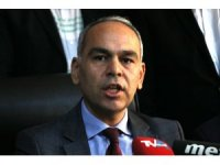 "AK Parti'li Çözer: ""Davaya kimse zarar veremez"""