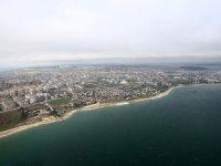 Türk Akım'ın deniz bölümünün yüzde 48'i tamamlandı