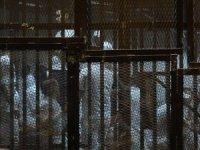Mısır'da 4 sanığa daha idam cezası verildi