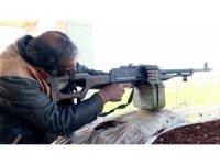 Mehmetçiğin yeni hedefindeki Atme ile Kefercenni köyleri çembere alınıyor
