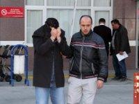FETÖ'nün Konya'daki il yapılanmasına yönelik operasyon: 80 gözaltı kararı