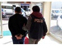 Terör propagandası yapan 5 kişi gözaltına alındı