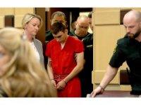 ABD'deki lise saldırganının mahkemesi ertelendi