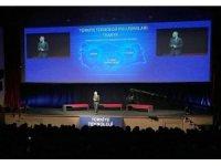 """Gaziantep'te """"Dijitalleşme ve E-ticaret"""" alanındaki gelişmeler değerlendirilecek"""