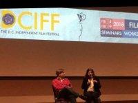 'İstanbul'u Mücevhere Sığdıran Usta'nın belgeseli izleyiciyle buluştu