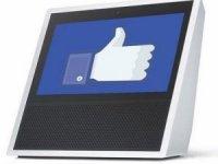 Facebook, Aloha ve Fiona ile sektöre giriyor