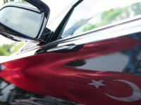 Çelik üreticilerinden yerli otomobile destek