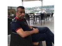KARDEMİR servis kazasında yaralanan işçi yaşam mücadelesini kaybetti