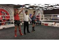 Bitlisli sporculardan Türkiye şampiyonluğu başarısı