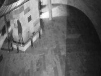Motosikletli hırsızlar bir gecede 6 caminin musluklarını çaldı