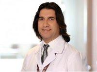 """Prof. Dr. Çetinkaya: """"Adet döneminde sigara ve alkolden uzak durulmalı"""""""