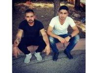 Adana'da uzman çavuş ve arkadaşı evde ölü bulundu