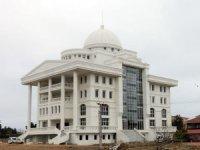 Marmara Ereğlisi Belediyesi'nden yeni binayla ilgili açıklama