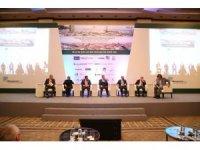 Sakarya Büyükşehir Belediyesi Akıllı Şehir Teşvik Özel Ödülü'ne layık görüldü