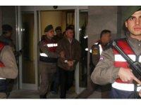 Isparta'daki Eğirdir Dağ Komando Okulu FETÖ/PDY davasında sona gelindi