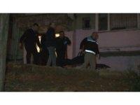 Gürcü kadının esrarengiz ölümü... Şüpheli ölümde tecavüz iddiası