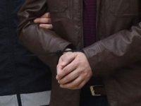 Terör örgütü DHKP/C'nin üst düzey yöneticisi İstanbul'da yakalandı