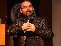 Yrd. Doç. Dr. Hüseyin Kazan 'Medya terör haberlerinde sorumlu davranmalı'