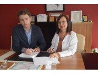 Fizyomer'den sağlık turizmi için dev işbirliği