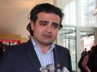 Denk Partisi lideri Kuzu'dan Hollanda meclisinin kararına tepki