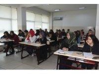 Şahinbey'den eğitimde bir ilk daha