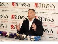 """Azerbaycanlıların Milli Kongresi Başkanı Babayev: """"Azerbaycan, Gürcistan ve Türkiye arasındaki dostluğu bozmaya çalışan güçler var"""""""