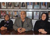 Reyhanlı katliamı davası kararı terör mağdurlarını memnun etti