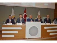 İhracatçı firmalara, Ekonomi Bakanlığı'ndan destek